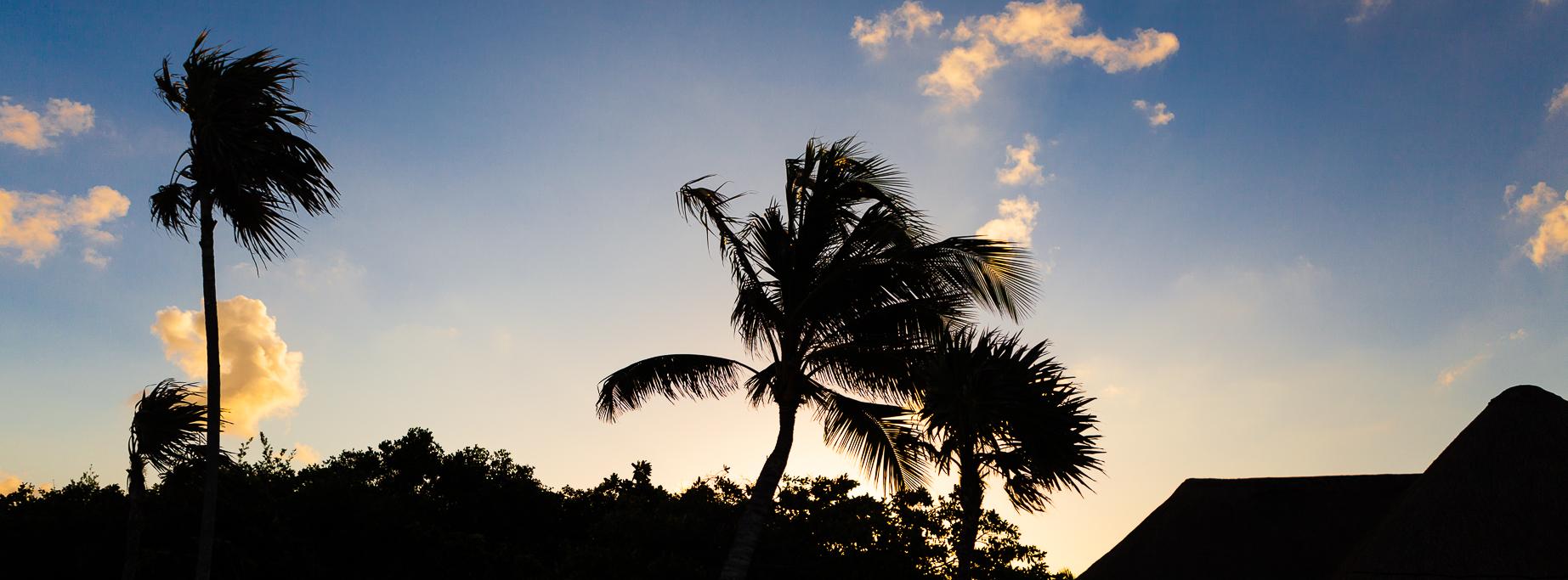 Karibik_2613-3_sky_01
