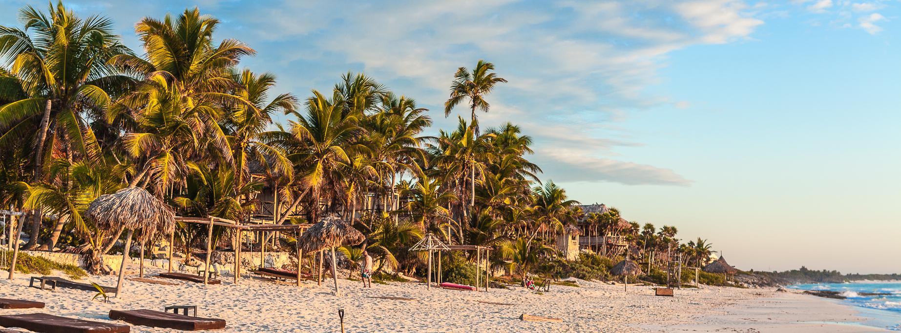 Karibik_3153_Strand_04