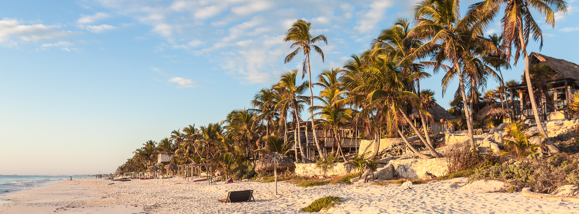 Karibik_3177_Strand_05