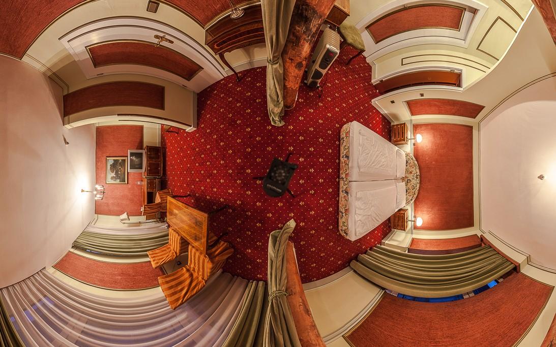 Hotel Altwienerhof, Wien