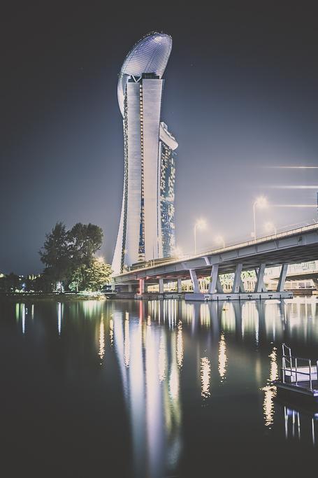 Cities_9689-Marina_01